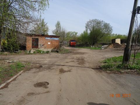 Продается нежилая коммерческая недвижимость - Фото 3