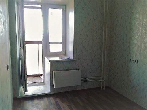 Продам 1-комн. квартиру в Солнечном 42,78 кв.м. - Фото 2