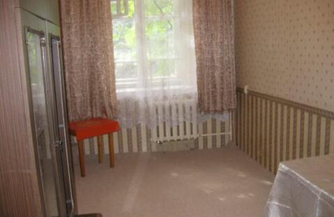Продам комнату 13.5 м2 в 2-к квартире - Фото 2