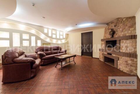 Продажа помещения свободного назначения (псн) пл. 280 м2 под сауну м. . - Фото 2