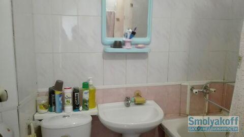 Продажа квартиры, Саратов, Ул. Уфимцева - Фото 4