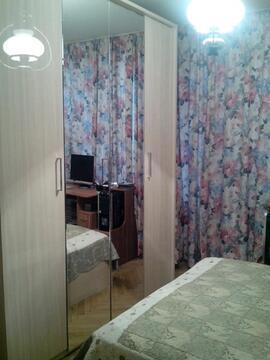 3-комнатная квартира, Волгоград ул.Советская 3 - Фото 4