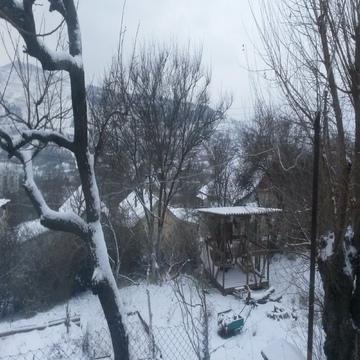 Земля с домом в Балаклаве. - Фото 2
