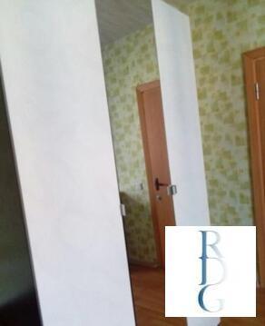 Аренда комнаты, м. Выхино, Защитников Москвы - Фото 3