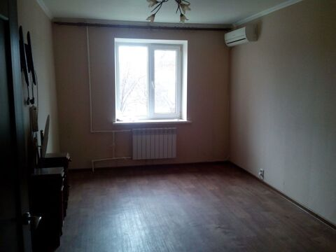 Крупногабаритная квартира в кирпичном доме. - Фото 2