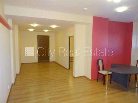 Продажа квартиры, Улица Звайгжню - Фото 2