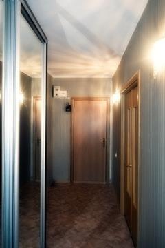 Аренда квартиры, Челябинск, Ул. Чайковского - Фото 4