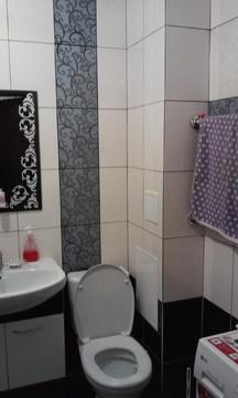 Продается 1ком квартира по ул.Ключевой проезд. д.5 - Фото 1