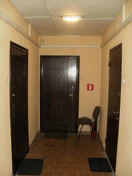 Продажа квартиры в Щербинке. - Фото 3
