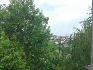 Продам 2-ую квартиру на Геловани - Фото 5