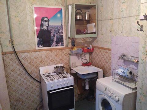 Продам комнату в 3к. кв. на ул. Замшина - Фото 3