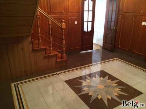 Продажа дома, Федосеевка, Старооскольский район - Фото 3