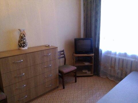 Сдается 1 комнатная квартира по ул. Кулакова, 36 - Фото 2