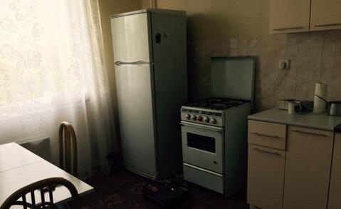 Прекрасная квартира для Вас - Фото 5