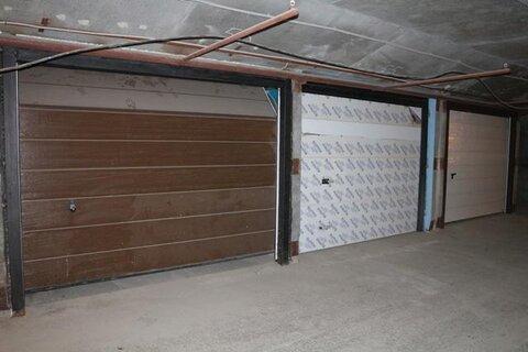 Продам капитальный гараж ! - Фото 2