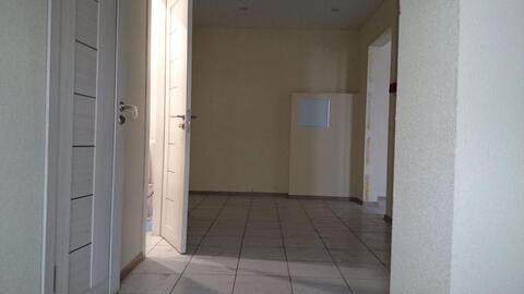 Сдаю нежилое помещение 90 кв.м в г.Подольск ул.Юбилейная д.1 к.1 - Фото 1