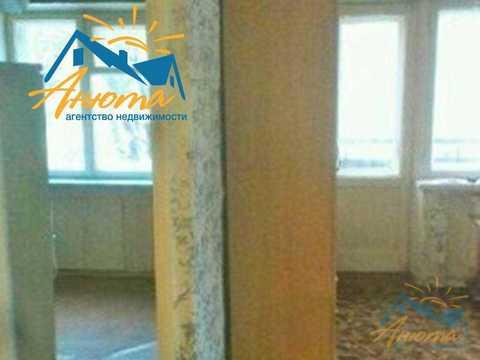 1 комнатная квартира в Обнинске, Ленина 76 - Фото 1