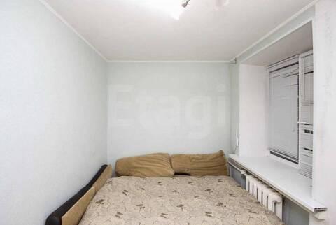 Продам 2-комн. кв. 41.2 кв.м. Тюмень, Пржевальского - Фото 2