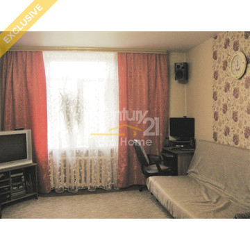 Продажа 2к.кв. ул. Белинского, д. 188 - Фото 1