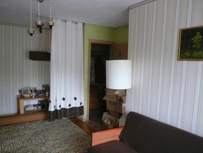 Обменяю квартиру в г. Лихославль на квартиру в Питере - Фото 4