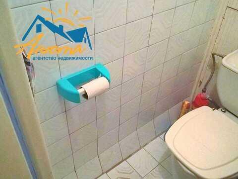 1 комнатная квартира в Обнинске, Белкинская 39 - Фото 4
