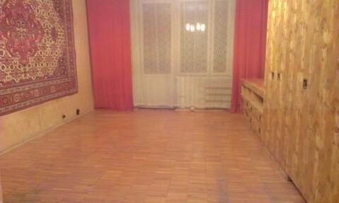 Продаю 1-комнатную квартиру на Петровско-Разумовская - Фото 5