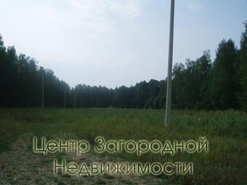 Участок, Калужское ш, 62 км от МКАД, Папино д, в садовом . - Фото 3