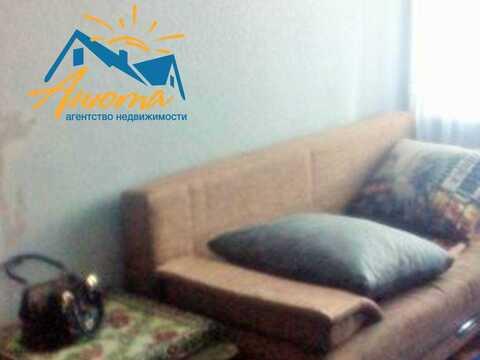 1 комнатная квартира в Обнинске улица Курчатова 45 - Фото 2