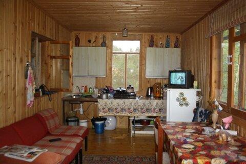 Продам дачу в садовом товариществе в черте г. Киржач - Фото 3