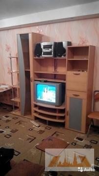 Продажа 1-комнатной квартиры С-Петербург, ул.Маршала Жукова 70к2 - Фото 1