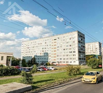 Октябрьский проспект 40