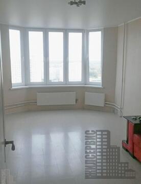 Двухкомнатная квартира 62м с ремонтом в новом доме, Новая Москва - Фото 5