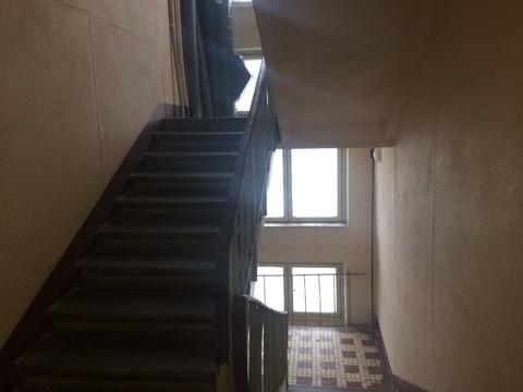 Уютная, солнечная 2-х комнатная квартира с отличным ремонтом. - Фото 2
