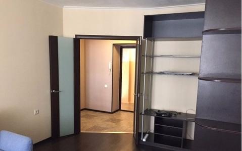 Продаю 1-комнатную квартиру 42.2. кв.м. этаж 8/9 ул. Генерала Попова - Фото 5