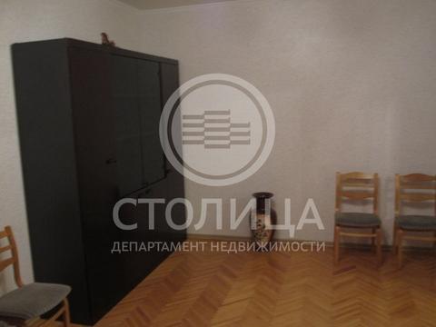 Островитянова 36 1к - Фото 2