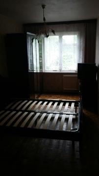Продается квартира 59 кв.м - Фото 4