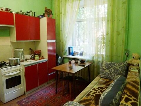 Необычная квартира в сталинке Люберцы - Фото 4