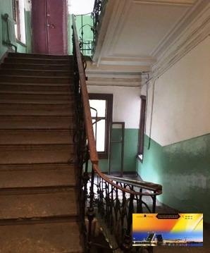 Квартира в Историческом центре спб по Доступной цене - Фото 2