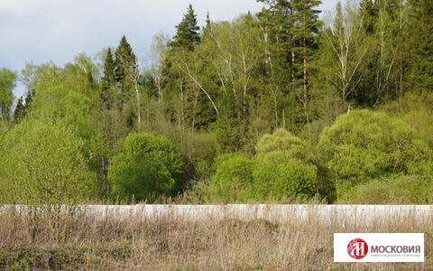 Дом 237 м2 у реки с видом на лес, 31 км Калужское\Варшавское ш. - Фото 5
