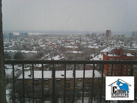 Сдаю офис 35 кв.м. на Московском шоссе,55 в офисном центре - Фото 4
