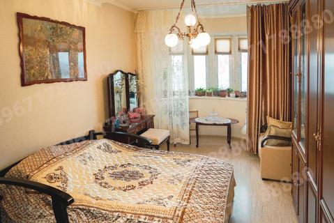 Купить квартиру у метро Царицано Домодедоская Орехово 89671788880 - Фото 1