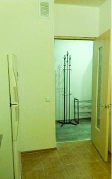Сдается 3-комнатная квартира 70 кв.м. ул. Ленина 182 на 6/9 этаже - Фото 4