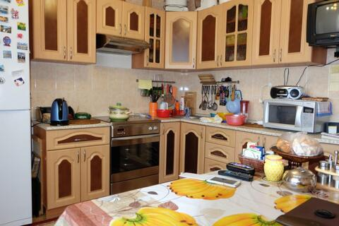 Продается замечательная 2-х комнатная квартира - Фото 2