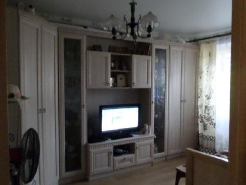 Продается 2-к квартира в Щелково - Фото 3