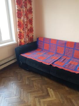 Сдам трех комнатную квавртиру - Фото 3