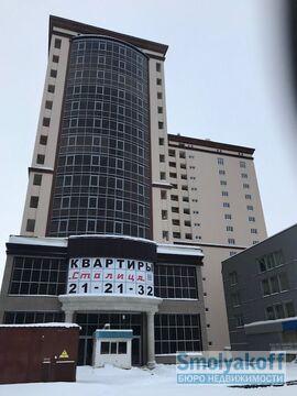 Продажа офиса, Саратов, Ул. Чернышевского - Фото 5