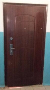 Аренда 3-х комнатной квартиры , мкр Буденного д.16 (ном. объекта: 585) - Фото 1