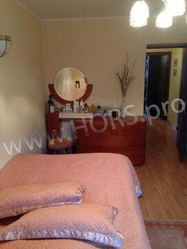 3-комнатная квартира с отличным ремонтом и мебелью в Дубне - Фото 5