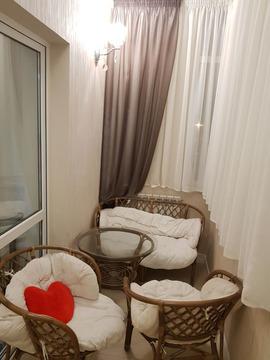 Продажа квартиры, Брянск, 3-й проезд Высоцкого - Фото 5