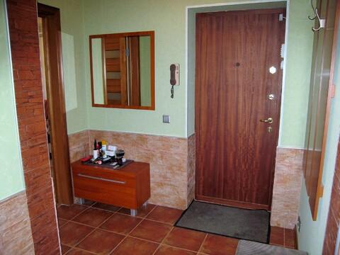 Сдаем 3х-комнатную квартиру-студию Кутузовский пр-т, д.5/3 - Фото 5